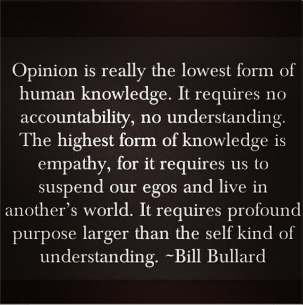bill-bullard